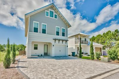 37 RILEY CT, Miramar Beach, FL 32550 - Photo 2