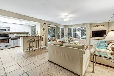 9815 US HIGHWAY 98 W UNIT 192, Miramar Beach, FL 32550 - Photo 2