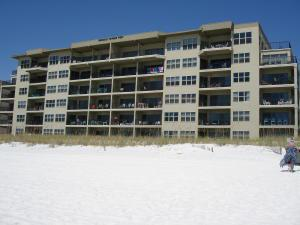 780 SUNDIAL CT UNIT 6001, Fort Walton Beach, FL 32548 - Photo 2