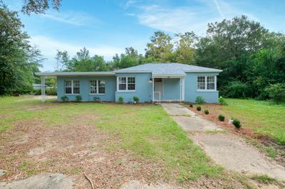 188 GEORGIA ST, Crestview, FL 32536 - Photo 1