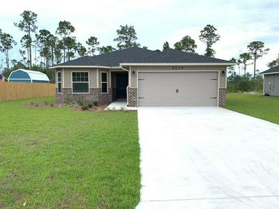 6236 REDBERRY DR, Gulf Breeze, FL 32563 - Photo 2