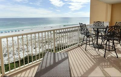 1150 SANTA ROSA BLVD UNIT 516, Fort Walton Beach, FL 32548 - Photo 1
