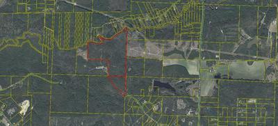 000 SEVEN OAKS, Defuniak Springs, FL 32433 - Photo 1