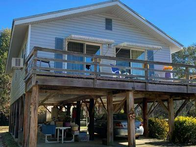 702 BLUE RIDGE BLVD, Defuniak Springs, FL 32433 - Photo 1