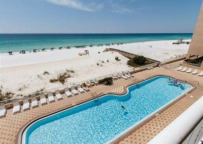 790 SANTA ROSA BLVD UNIT 5010, FORT WALTON BEACH, FL 32548 - Photo 2