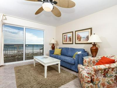 866 SANTA ROSA BLVD UNIT 204, Fort Walton Beach, FL 32548 - Photo 2