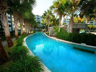 1328 MIRACLE STRIP PKWY SE UNIT 601, Fort Walton Beach, FL 32548 - Photo 1
