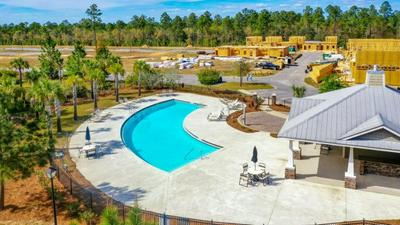 246 N SAND PALM RD, Freeport, FL 32439 - Photo 1