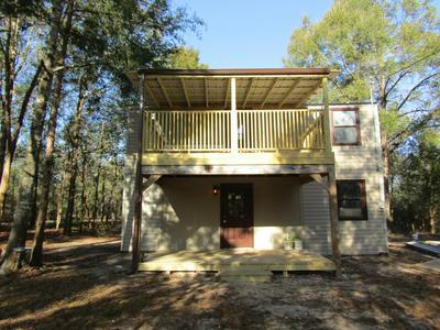 35 GLASGOW RD, Defuniak Springs, FL 32433 - Photo 1