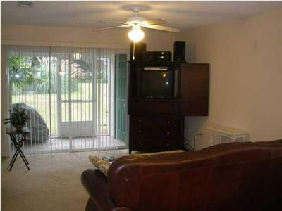 4276 CALINDA LN APT 119, Niceville, FL 32578 - Photo 1