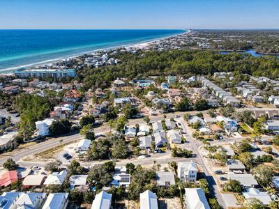 3 FLOUNDER ST, Santa Rosa Beach, FL 32459 - Photo 2