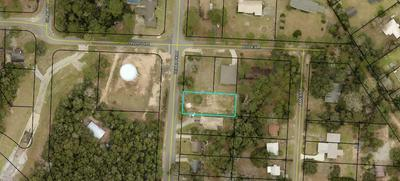 1216 TEXAS PKWY, Crestview, FL 32536 - Photo 1