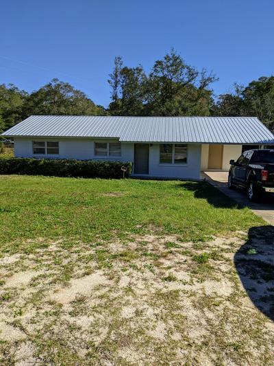 91 FREDRICK DR, Defuniak Springs, FL 32433 - Photo 1