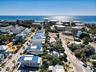 3 FLOUNDER ST, Santa Rosa Beach, FL 32459 - Photo 1