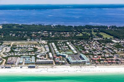 2606 SCENIC GULF DR UNIT 1414, MIRAMAR BEACH, FL 32550 - Photo 2
