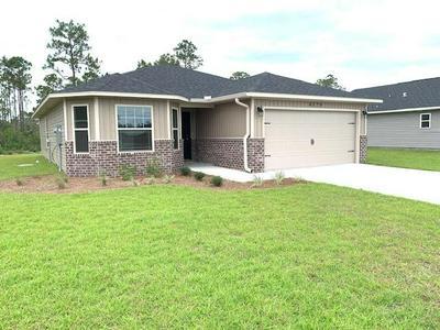 6236 REDBERRY DR, Gulf Breeze, FL 32563 - Photo 1