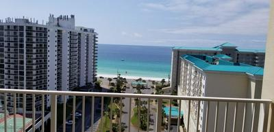 112 SEASCAPE DRIVE #UNIT 1407, MIRAMAR BEACH, FL 32550 - Photo 2