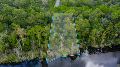 LOT 42 J HUNTER'S WAY, Freeport, FL 32439 - Photo 2