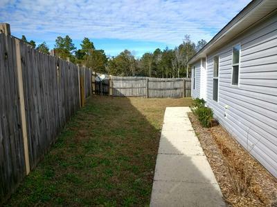 138 NIVANA DR, Crestview, FL 32536 - Photo 2
