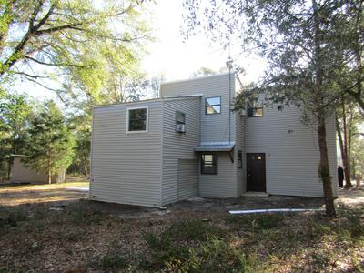 35 GLASGOW RD, Defuniak Springs, FL 32433 - Photo 2