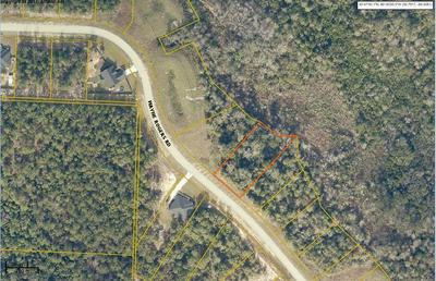 LOT F2 WAYNE ROGERS ROAD, Crestview, FL 32539 - Photo 1