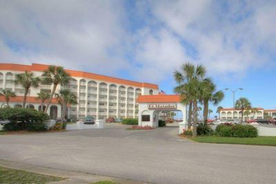 909 SANTA ROSA BLVD UNIT 328, Fort Walton Beach, FL 32548 - Photo 2