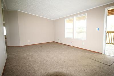 6110 JAMMIE RD, Youngstown, FL 32466 - Photo 2