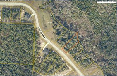 LOT F3 WAYNE ROGERS ROAD, Crestview, FL 32539 - Photo 1