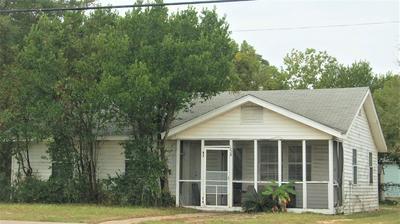 122 BEAL PKWY SW, Fort Walton Beach, FL 32548 - Photo 1