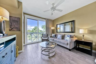 9800 GRAND SANDESTIN BLVD UNIT 5320, Miramar Beach, FL 32550 - Photo 2