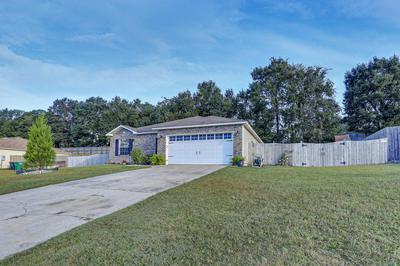 189 CABANA WAY, Crestview, FL 32536 - Photo 2
