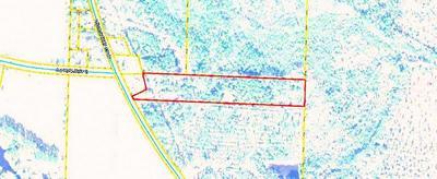00 N HWY 331, Defuniak Springs, FL 32433 - Photo 1