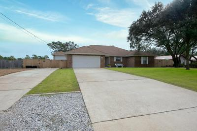 2162 LAS VEGAS TRL, Navarre, FL 32566 - Photo 2