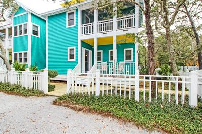 757 FOREST ST, SANTA ROSA BEACH, FL 32459 - Photo 2