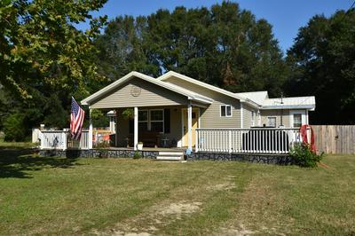 2357 SUSAN DR, Crestview, FL 32536 - Photo 1