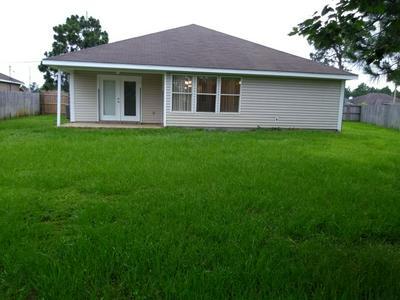 2148 ORTEGA ST, Navarre, FL 32566 - Photo 2