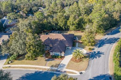 1701 NARROW CREEK CV, Niceville, FL 32578 - Photo 2