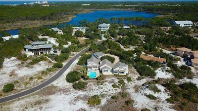 78 TWISTED PINE TRL, SANTA ROSA BEACH, FL 32459 - Photo 2