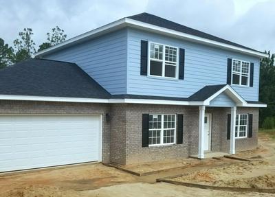 4522 HERMOSA RD, Crestview, FL 32539 - Photo 1