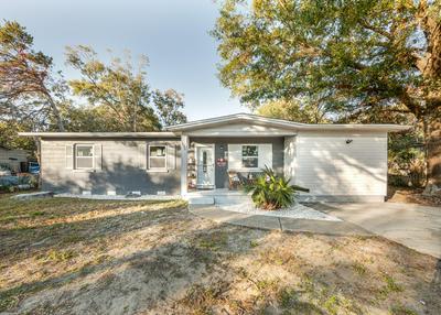 135 MORIARTY ST NW, Fort Walton Beach, FL 32548 - Photo 1