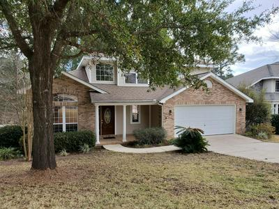 201 GRACIE LN, Niceville, FL 32578 - Photo 2