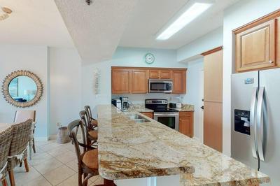 550 TOPSL BEACH BLVD UNIT 302, Miramar Beach, FL 32550 - Photo 2