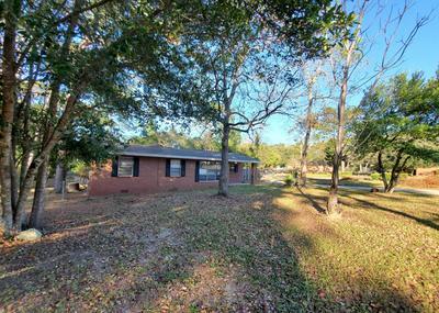 1095 TEXAS PKWY, Crestview, FL 32536 - Photo 2