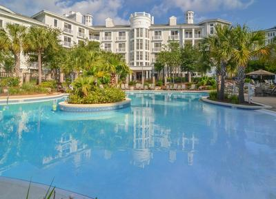 9800 GRAND SANDESTIN BLVD UNIT 5320, Miramar Beach, FL 32550 - Photo 1