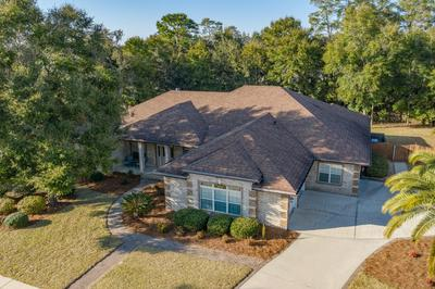 1701 NARROW CREEK CV, Niceville, FL 32578 - Photo 1
