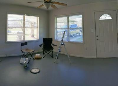 91 FREDRICK DR, Defuniak Springs, FL 32433 - Photo 2