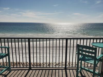 780 SUNDIAL CT UNIT 4005, Fort Walton Beach, FL 32548 - Photo 1