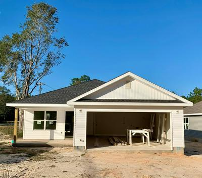 3184 MAPLE ST, Crestview, FL 32539 - Photo 1