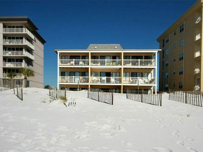 468 ABALONE CT UNIT 11, Fort Walton Beach, FL 32548 - Photo 1