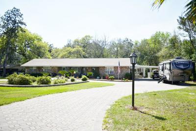 4088 ROCKY DR, NICEVILLE, FL 32578 - Photo 1
